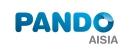 Logo Pando Aisia